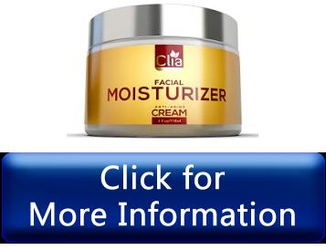 Best Natural Moisturizer During Pregnancy
